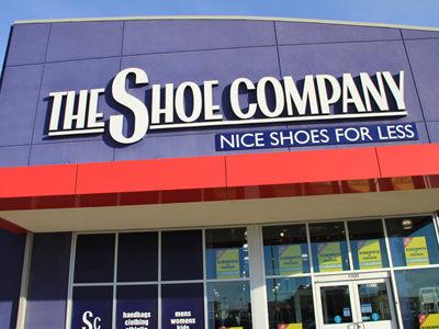 the-shoe-company-pic