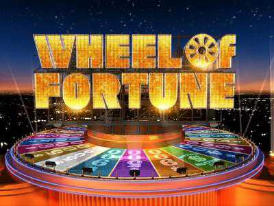 how to play secret santa on wheel of fortune
