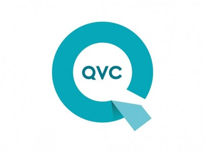 Up To 50% Off QVC Daily Deal