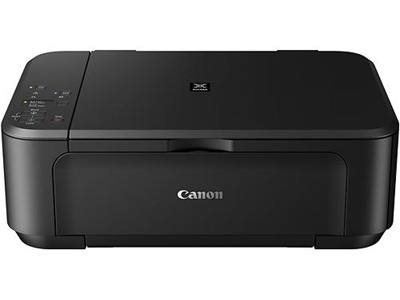 how to connect canon mg3520 printer to ipad