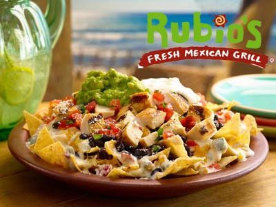 341_1rubios_chicken_nachos_food