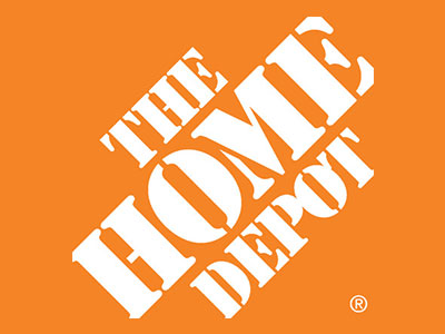 Home Depot coupons, promo codes, printable coupons 2015