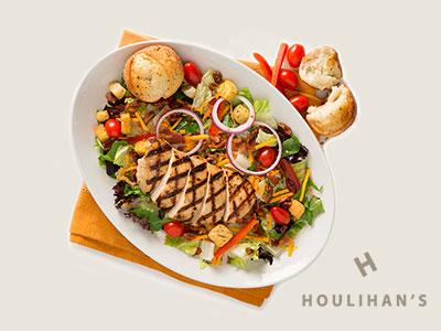 400x300-houlihans