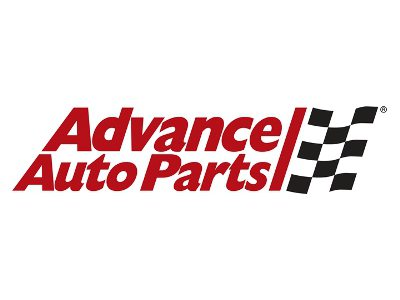 30% Off Sitewide At Advance Auto Parts