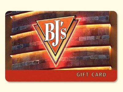 Win A $500 BJ's Gift Card In BJ's Monthly Survey Sweepstakes
