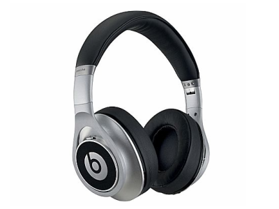 Beats Noise Cancelling Headphones