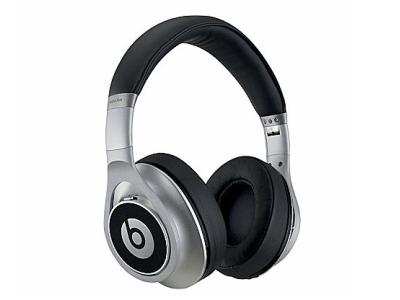 Beats Noise Cancelling Headphones