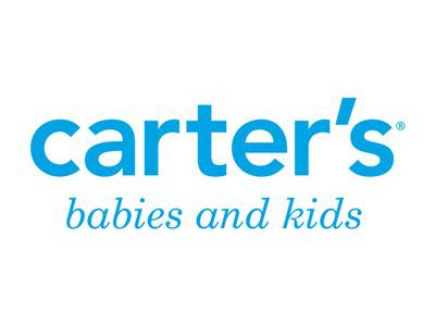 20% Off Orders Above $40 From Carter's