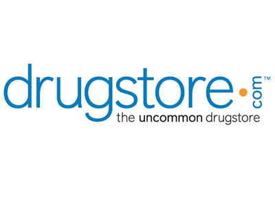 20% Off Products For Baby & Mom At Drugstore.com