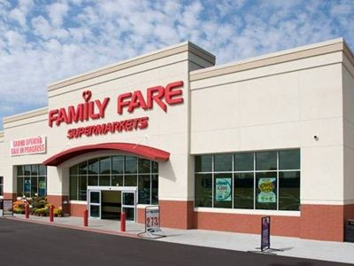 FamilyFre-495x384