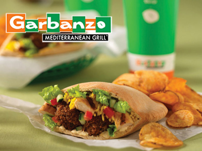 www.garbanzosurvey.com Enjoy An Offer From Garbanzo Mediterranean Grill With A Survey Redemption Code