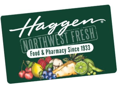 Win A $500 Pre-Paid Gift Card In Haggen Northwest Fresh Survey Sweepstakes
