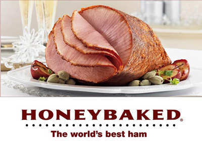 www.myhoneybakedfeedback.com Get The Validation Code From Honeybaked Ham To Redeem An Offer