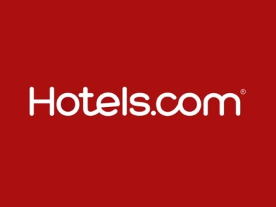 Save Up To $100 On All Hotel Bookings With Hotels.com