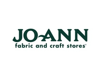 Save 40% Off Any One Regular-Priced Item At Jo-Ann