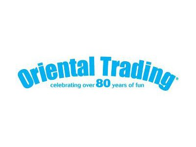 Enjoy Free Shipping On Orders Above $49 At Oriental Trading