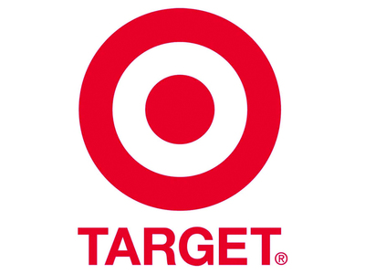 Save 15% Off And Extra 10% Off Select Home Items At Target