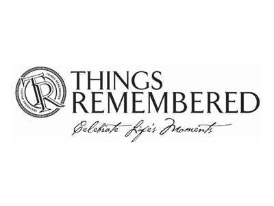 Things Remembered coupons, promo codes, printable coupons 2015