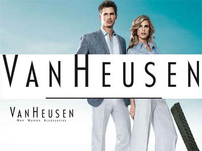 www.vanheusensurveys.com Get A 10% Off Coupon From Vanheusen Customer Survey