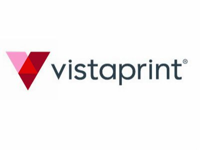 Get Up To 50% Off Business Cards From Vistaprint