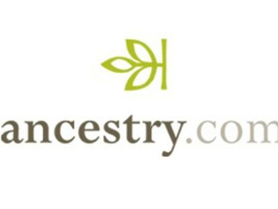 25% Off On Family Tree Maker At Ancestry