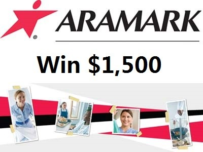aramark healthcare