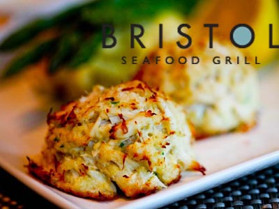 www.bristolfeedback.com Receive A Validation Code Through Bristol Seafood Grill Guest Satisfaction Survey To Redeem A Free Offer