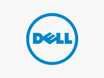 $100 Off $300+ Dell Laptop Or Desktop From Dell