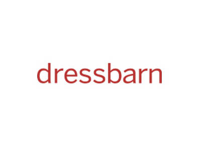 Dress Barn coupons, promo codes, printable coupons 2015