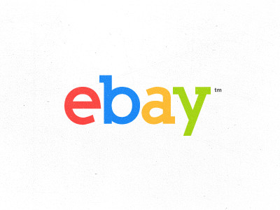 eBay coupons, promo codes, printable coupons 2015