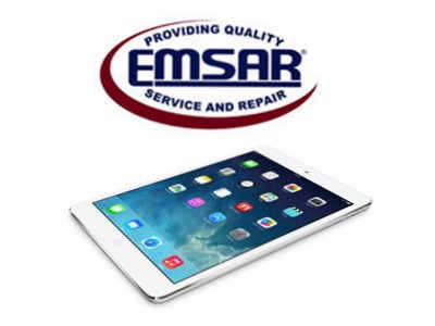 Win An iPad Mini In Emsar Customer Feedback Sweepstakes Through Its Survey