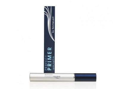 65% Off Revitalash Volumizing Primer Eyelash