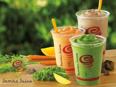 jamba-juice-whole-food-smoothies copy
