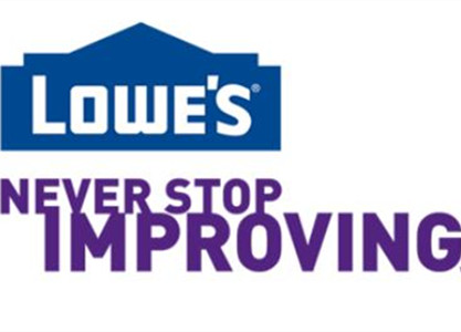 Enjoy Free Shipping On Orders $49+ At Lowe's