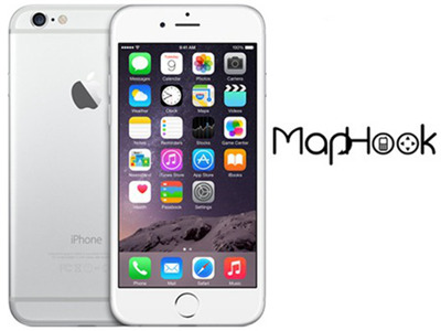 winit.closerweekly.com/sweepstakes/win-an-iphone-6-from-maphook-7069 Win An iPhone 6 From Maphook