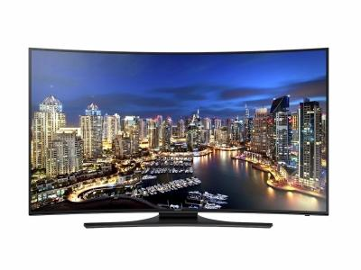 Save $702 On Pre-order Samsung Big Game TV Deals From Amazon
