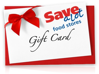 save a lot gift card