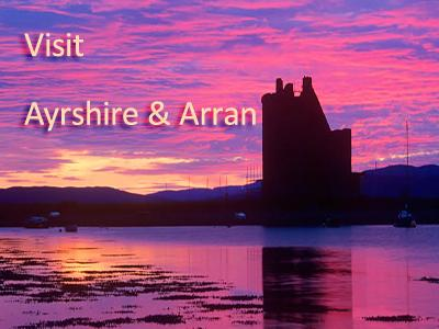 www.visitscotland.com/win/ayrshireandarran-aldi15online Enter Aldi VisitScotland Prize Draw To Win A Break In Ayrshire & Arran