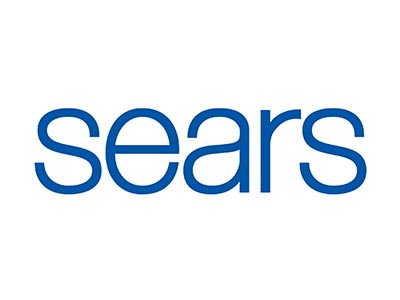 $5 Off $50 + Free Shipping On $59 From Sears