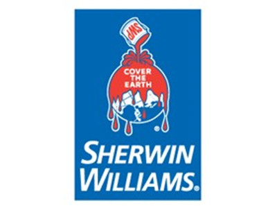 Sherwin-Williams coupons, promo codes, printable coupons 2015