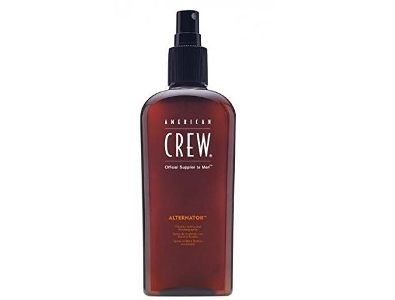 Save 38% On American Crew Flexible Styling Spray