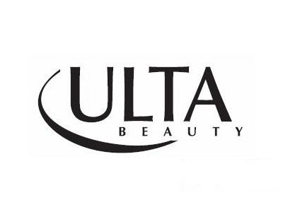 Ulta coupons, promo codes, printable coupons 2015