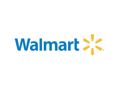 Walmart coupons, promo codes, printable coupons 2015