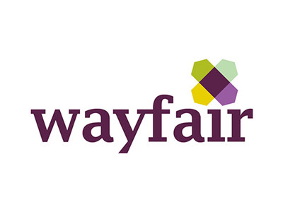 Enjoy $50 Off $50 At Wayfair