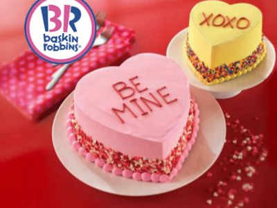 Receive A Validation Code From Baskin Robbins Survey To Redeem The Offer On Your Receipt