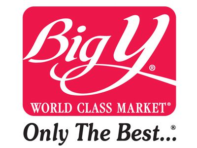 www.bigy.com/survey Win A $250 Big Y Gift Card In Big Y Customer Survey Sweepstakes