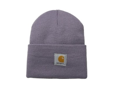 Save Up To 52% On Carhartt Women's Knit Beanie Hat