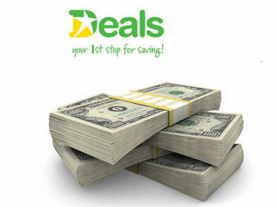 www.dealsfeedback.com Win Up To $1,500 In Empathica Daily & Weekly Sweepstakes Through The Deals Customer Satisfaction Survey