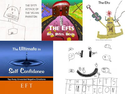 The Efts