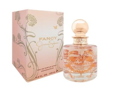 Get 73% Off The Fancy By Jessica Simpson 3.4oz EDP Spray